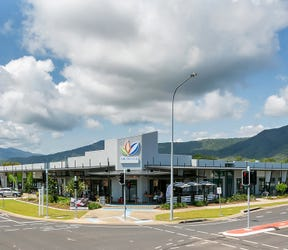 Shops 11 and 12D, 66 O'Brien Road, Smithfield, Qld 4878