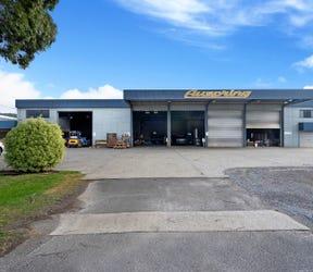 104 Forster Street, Invermay, Tas 7248