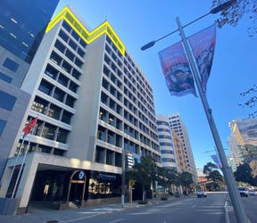Level 10 Unit 3, 12 St Georges Terrace, Perth, WA 6000