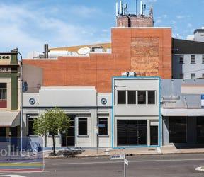 72 Denham Street, Townsville City, Qld 4810