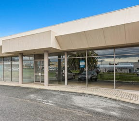 Unit 6, 34 Prindiville Drive, Wangara, WA 6065