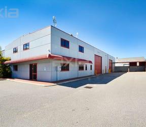 6 Trade Road, Malaga, WA 6090