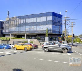 8-10 East Parade, Eastwood, NSW 2122