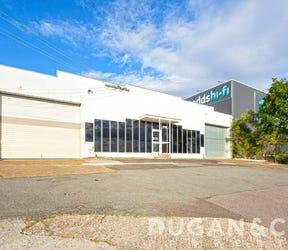 298 New Cleveland Road, Tingalpa, Qld 4173