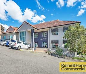 32/88 L'Estrange Terrace, Kelvin Grove, Qld 4059