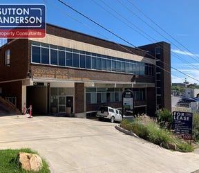 Unit 1, 108 Warrane Road, Chatswood, NSW 2067