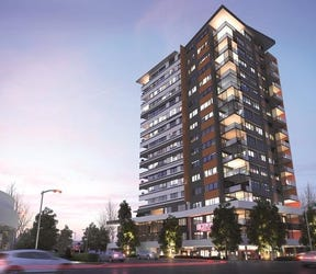 Highpoint, Commercial Suite/2 Charles Street, Charlestown, NSW 2290