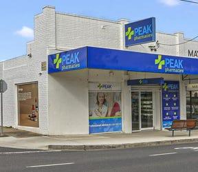 322 Pakington Street, Newtown, Vic 3220