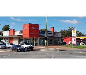 3/964 Wanneroo Road, Wanneroo, WA 6065