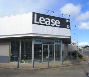 949-957 South Road, Melrose Park, SA 5039