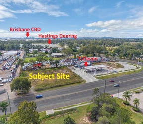 35 King Avenue, Willawong, Qld 4110