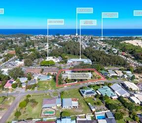 113-119 Old Main Road, Anna Bay, NSW 2316
