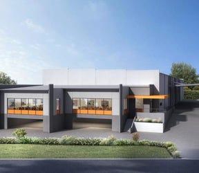 24 Elwell Close, Beresfield, NSW 2322