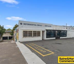 73 Enoggera Road, Newmarket, Qld 4051