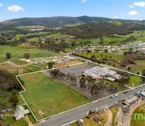 791 Centaur Road, Hamilton Valley, NSW 2641