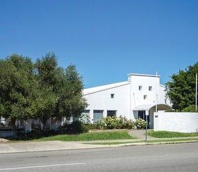 88 Belmont Avenue, Rivervale, WA 6103