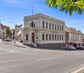 48 Sturt Street, Ballarat Central, Vic 3350