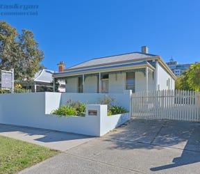 25 Lyall Street, South Perth, WA 6151