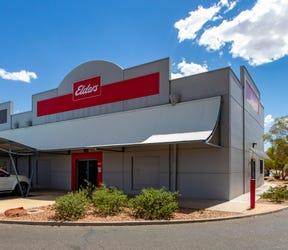 4/1 Colson Street, Alice Springs, NT 0870