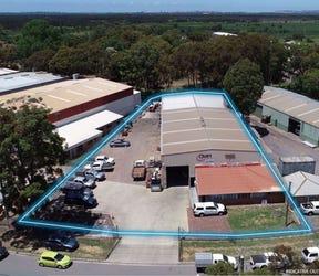 11 Enterprise Drive, Tomago, NSW 2322