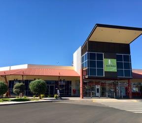 Westside Plaza Shopping Centre, 5 Galena Street, Broken Hill, NSW 2880