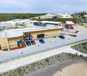 Unit 4, 9 Pacific Promenade, Alkimos, WA 6038