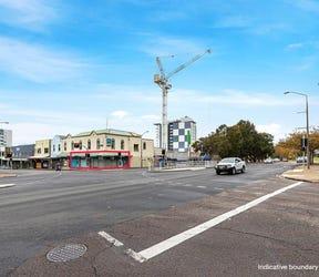 Shop  2, 11 Union Street, Newcastle West, NSW 2302