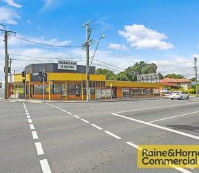 202 Samford Road, Enoggera, Qld 4051