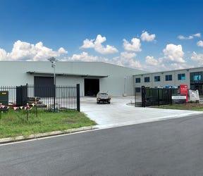63 Camfield Drive, Heatherbrae, NSW 2324