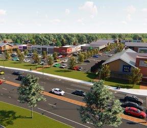 The Village Harrisdale, 5 Wright Road, Harrisdale, WA 6112