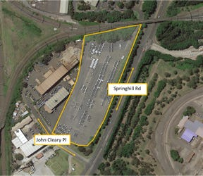 3 John Cleary Place, Coniston, NSW 2500