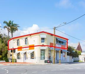 1/116 Wray Avenue, Fremantle, WA 6160