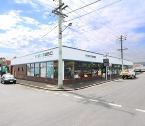 27-35  Strahan Street, Burnie, Tas 7320