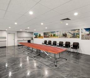 Suite B, 251 James Street, Toowoomba City, Qld 4350