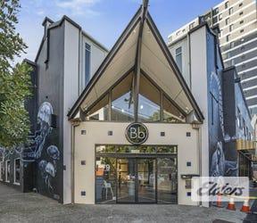 79 Hope Street, South Brisbane, Qld 4101