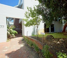 Level 1 Suite 8, 77 - 83 Mill Point Road, South Perth, WA 6151