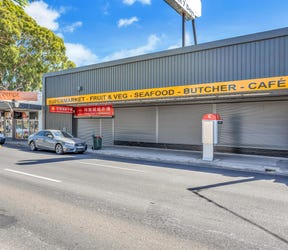 550 Goodwood Road, Daw Park, SA 5041
