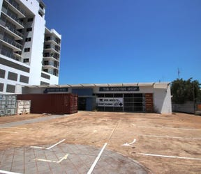 9 Daly Street, Darwin City, NT 0800