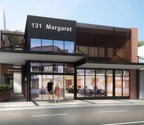 131 Margaret Street, Toowoomba City, Qld 4350