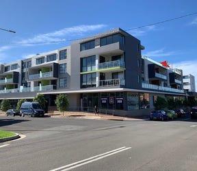 2,3,4/36-44 Underwood Street, Corrimal, NSW 2518
