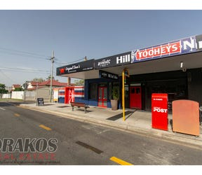 166-168 Hardgrave Road, West End, Qld 4101
