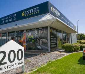 Unit 16, 200 Winton Rd, Joondalup, WA 6027