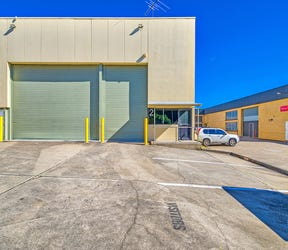2/178 Wecker Road, Mansfield, Qld 4122