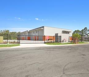 6/3A Edney Lane, Wollongong, NSW 2500