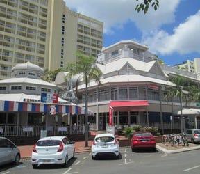 "20-32 Lake Street ""Village Lane"", Cairns City, Qld 4870"