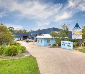 Unit 2, 26-30 Stenhouse Drive, Cameron Park, NSW 2285