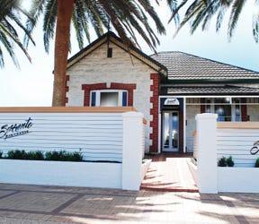 154-164 Ocean Beach Road, Sorrento, Vic 3943