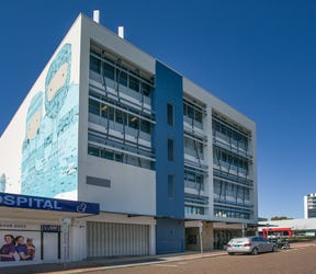 Suite 10, 50 Oxford Close, West Leederville, WA 6007