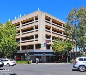 76 Morgan Street, Wagga Wagga, NSW 2650