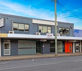 6-8 Park Avenue, Coffs Harbour, NSW 2450